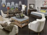 Affordable Furniture northwest Houston Tx Hgtv Star S Furniture Collection Brings Fixer Upper Style to Your