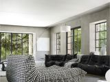 Affordable Furniture northwest Houston Tx togo sofas From Designer Michel Ducaroy Ligne Roset Official Site