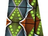 African Mud Cloth Fabric by the Yard 1631 Best Tess World Designs Images In 2019 African Fabric