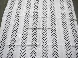 African Mud Cloth Fabric by the Yard Mudcloth Fabric by the Yard 1628 Best Tess World Designs Images In