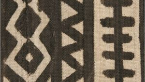 African Mud Cloth Fabric by the Yard Mudcloth Fabric by the Yard 22 Best African Mud Cloth Design Images