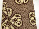 African Mud Cloth Fabric by the Yard Mudcloth Fabric by the Yard House Of Mami Wata African Print Fabrics