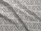 African Mud Cloth Fabric by the Yard Mudcloth Fabric by the Yard Mudcloth Fabric Textured Mudcloth In