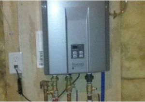 Age Of State Industries Water Heater Age Of State Industries Water Heater
