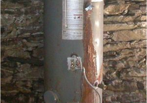 Age Of State Industries Water Heater How to Find the Age Of A Hot Water Heater Heating Furnace