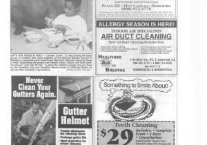 Air Duct Cleaning Madison Wi Never Give A Sucker An even Break Pdf