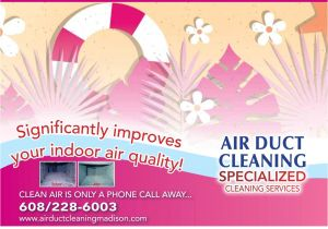Air Duct Cleaning Madison Wi Shoppers Edge Summer 2017 by Madison Com issuu