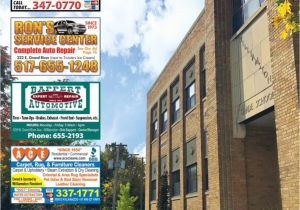 Air Duct Cleaning Madison Wi total Local 2018 19 Williamston Mi Community Resource Guide by total