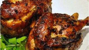 Air Fryer Cornish Hen the 25 Best Air Fryer Cornish Hen Recipe Ideas On