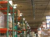 Air Vent Deflector Ceiling Commercial Pts Ptu Series Spaceray Corporate Website