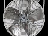Airscape 4300 whole House Fan Airscape Sierra whole House Fan