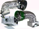 Airscape 4300 whole House Fan Quiet Cool Vs Airscape Homeverity Com