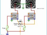 Airscape whole House Fan Reviews 2 Speed whole House Fan Switch Wiring Diagram Wiring Diagram Libraries