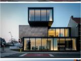 Airscape whole House Fan Reviews 75 Best Inspiration Images On Pinterest Contemporary Architecture
