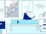 Alaska King Size Bed Measurements Mattress Sizes Dimensions Guide Caspera