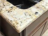Alaska White Granite with Brown Cabinets Our Beautiful River White Granite Countertops Maybe Granite