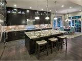 Alaska White Granite with Espresso Cabinets Alaska White Granite Countertops Design Cost Pros and Cons