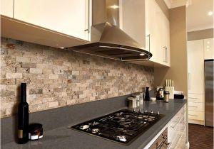 Alaska White Granite with Gray Cabinets Babylon Graya Quartz Www Graniteworksmd Com Quartz Projects