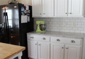 Alaska White Granite with Gray Cabinets Thunder White Granite Kitchen Google Search Kitchen Remodel