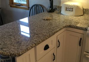 Alaska White Granite with Gray Cabinets Valle Nevado Granite Classic Marble Stone Hoagland In Granite