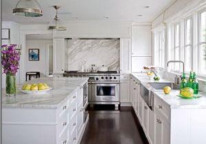 Alaska White Granite with Gray Cabinets White Granite Countertops Light Kitchen island Countertop House