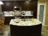 Alaska White Granite with Maple Cabinets 1000 Images About Alaskan White Granite On Pinterest