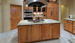 Alaska White Granite with Maple Cabinets Alaska White Granite Countertops Design Cost Pros and Cons