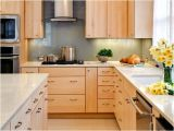 Alaska White Granite with Maple Cabinets something to Keep In Mind if We Go with White Granite