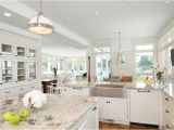 Alaska White Granite with Off White Cabinets Granite Counters Jackson Stoneworks Blog
