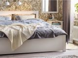 Alaskan King Size Bed Dimensions King Size Beds Ikea