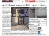Alessandro Self-storage Moreno Valley California Rigi Anzeiger 9 Marz 2018 by Rigi Anzeiger Gmbh issuu