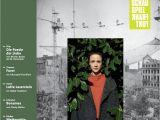Alessandro Self-storage Moreno Valley California Strandgut 12 2018 by Strandgut Kulturmagazin issuu