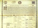 Alexandria Bay Ny Calendar Of events Adoption Of the Gregorian Calendar Wikipedia
