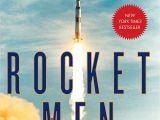 Alexandria Bay Ny Calendar Of events Rocket Men the Daring Odyssey Of Apollo 8 and the astronauts who