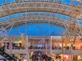 Alexandria Bay Ny events Next 14 Days Festliche Dekorative Beleuchtung Fur Einkaufszentren Und