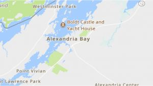 Alexandria Bay Ny Summer events Alexandria Bay 2019 Best Of Alexandria Bay Ny tourism Tripadvisor