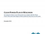 All Clean Pressure Washing Augusta Ga Pdf Clean Power Plan In Wisconsin An Analysis Of Three Ways