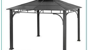 Allen Roth Gazebo Replacement Canopy 10×10 Allen Roth 10 10 Gazebo