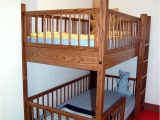 Allentown Bunk Bed assembly Instructions Pdf 53 Best Kids Room Images On Pinterest Bedroom Ideas Child Room