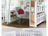 Allentown Bunk Bed assembly Instructions Pdf 86 Best Camerette Baby Rooms Images On Pinterest Child Room
