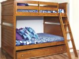 Allentown Bunk Bed assembly Instructions Pdf Pin Oleh Luciver Sanom Di Interior Inspiration Bedroom Bed Dan