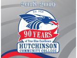 Allied Pest Control Abilene Tx Hutchinson Community College Mission Statement