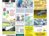 Alphera Financial Phone Number Der Landanzeiger 07 17 by Zt Medien Ag issuu