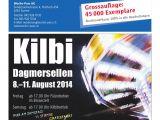 Alphera Financial Phone Number Woche Pass Kw 29 16 Juli 2014 by Woche Pass Ag issuu