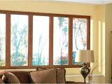 Alside Mezzo Window Reviews Alside Mezzo Window Reviews Burnbox Co