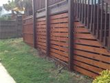 Alternatives to Lattice for Deck Skirting Shed Diy Nice Alternative to Lattice I Absolutely Hate the Look