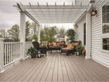 Alumawood Patio Covers Pros and Cons How to Choose the Best Types Of Hardscaping