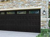Amarr Garage Door Prices Costco Amarr Garage Doors Costco Com