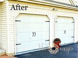 Amarr Garage Door Prices Costco Glass Garage Doors Cost Sloanesboutique Com