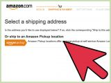 Amazon Gift Card In Japan 3 Ways to Buy Things On Amazon without A Credit Card Wikihow